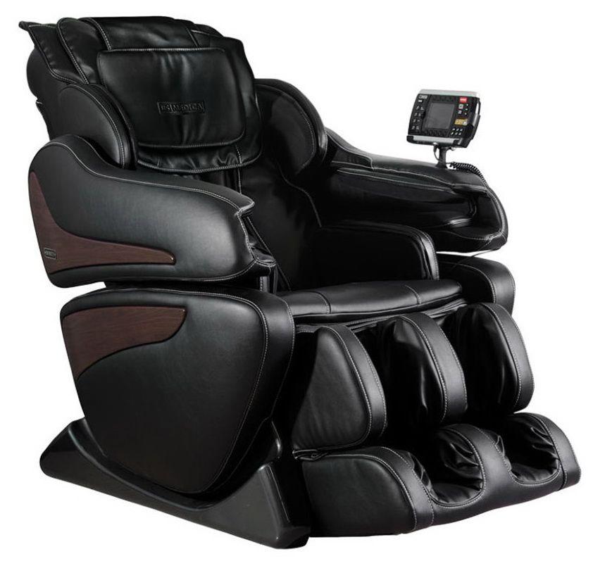кресла массажер уфа